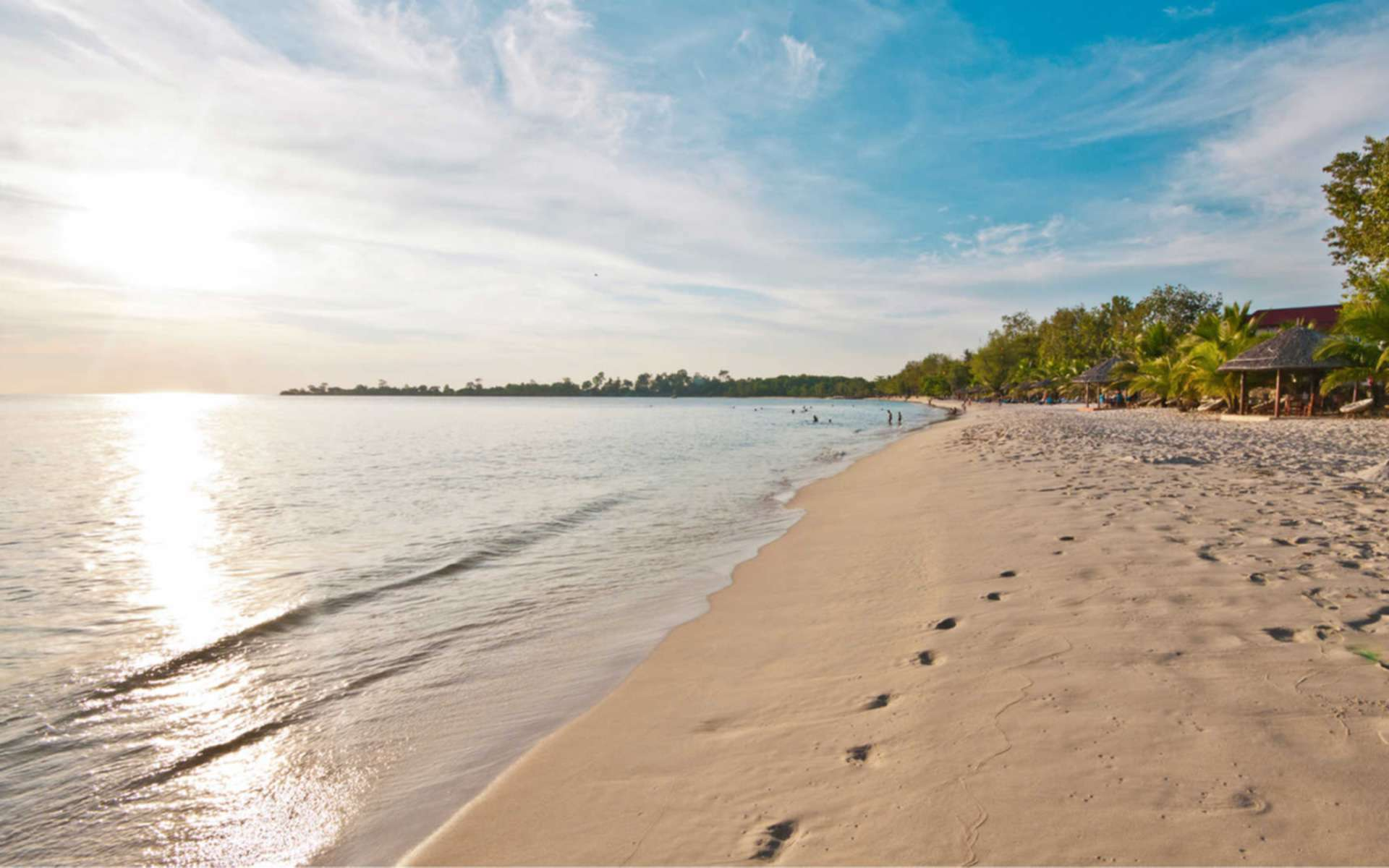 top-best-beaches-for-your-cambodia-vacation-2