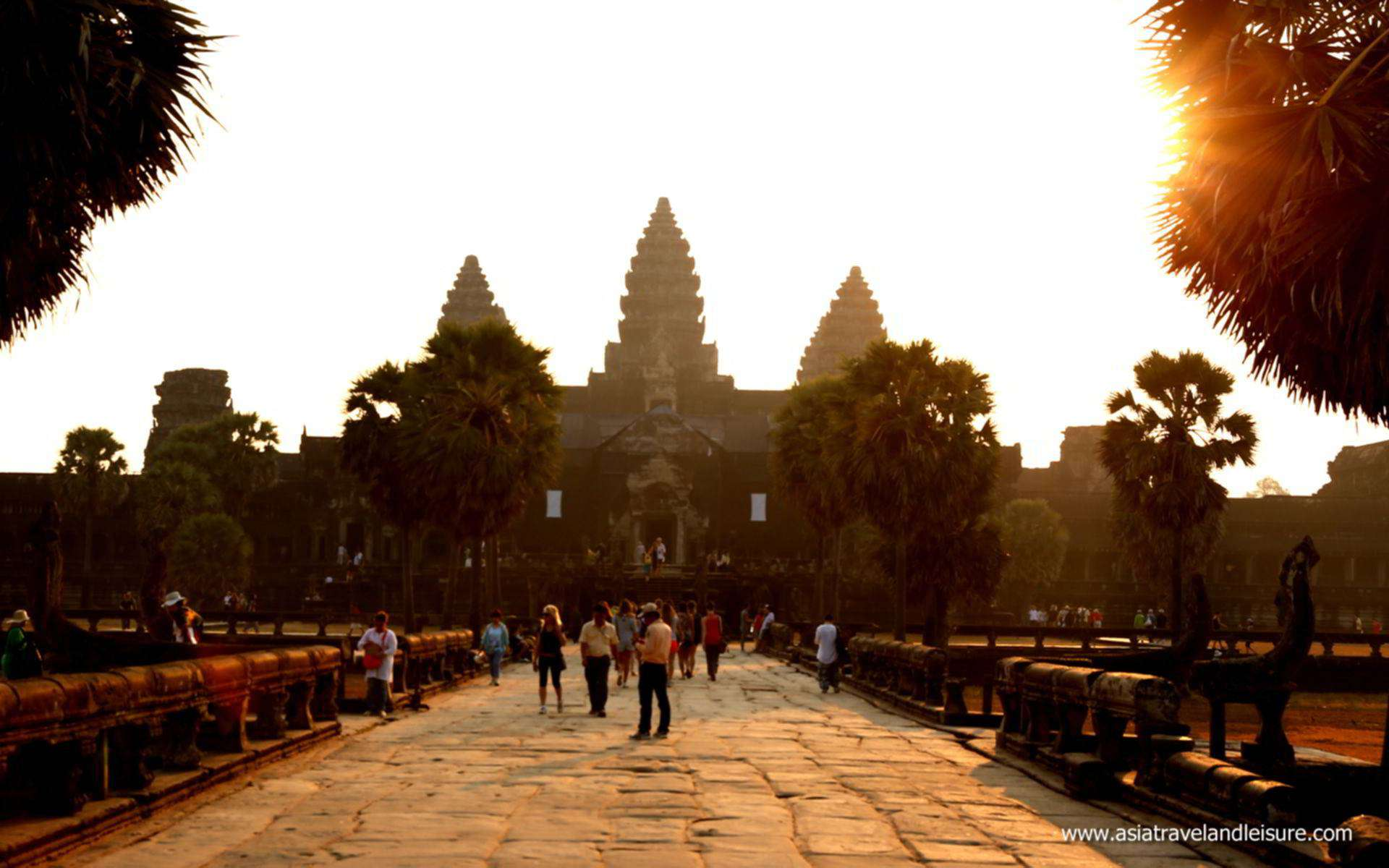 angkor-s-secrets-5-days-1