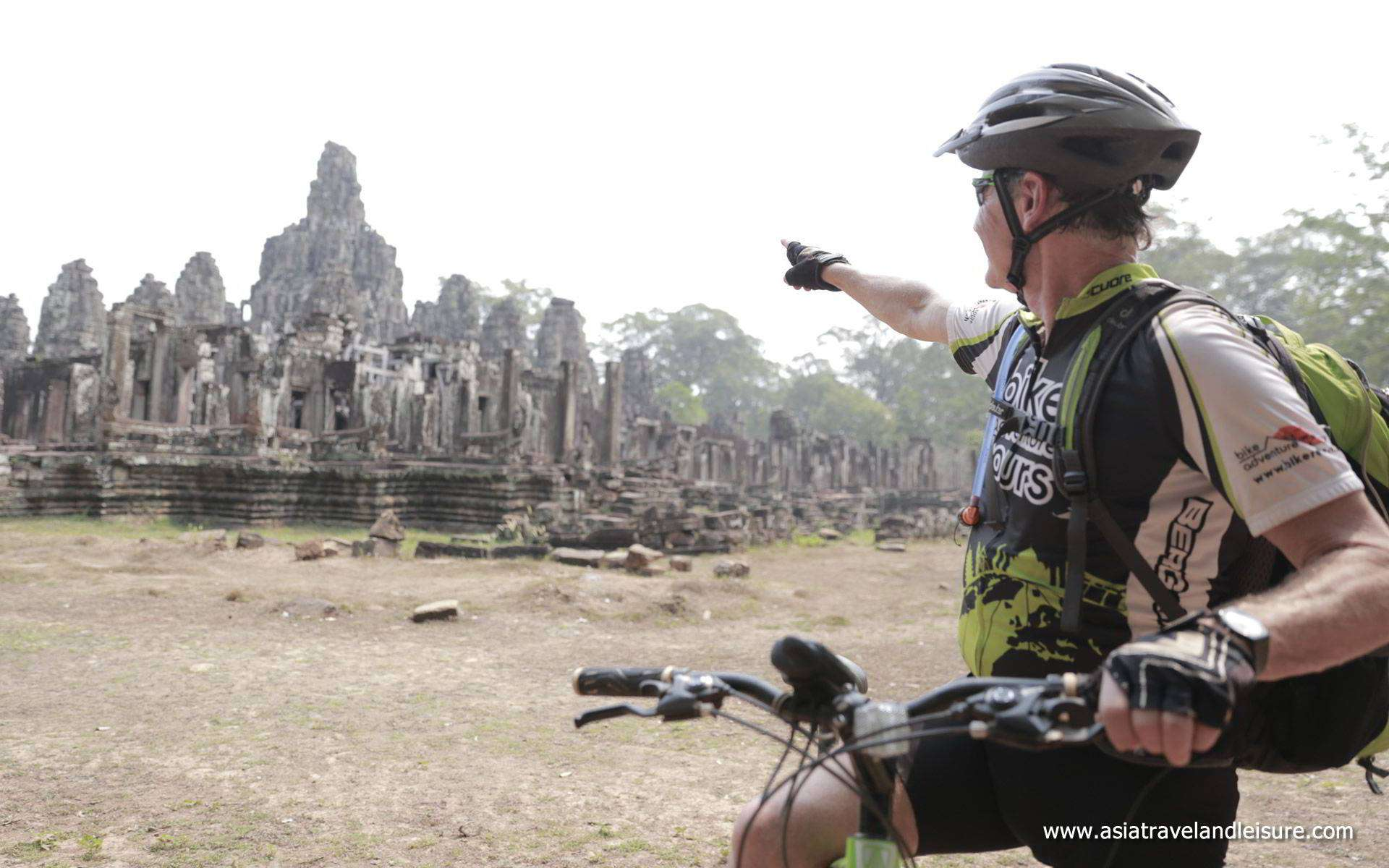 biking-through-angkor-5-days-1