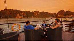 angkor-wat-to-halong-bay-8-days