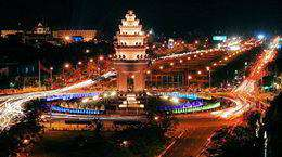 phnom-penh-city-tour-1-day