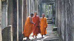 spirit-of-angkor-3-days