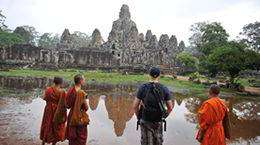 magical-vietnam-laos-and-cambodia-11-days