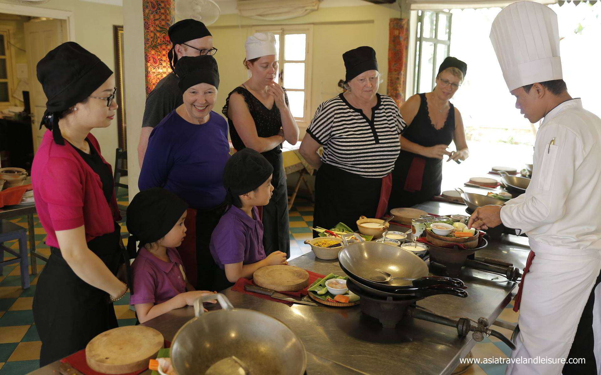 siem-reap-cooking-class-half-day-1