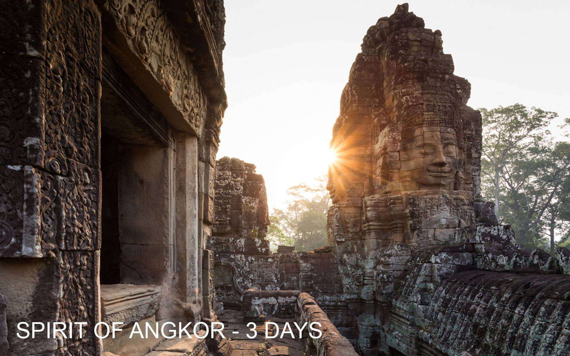 spirit-of-angkor-3-days-1