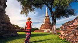 luxury-thailand-cambodia-10-days