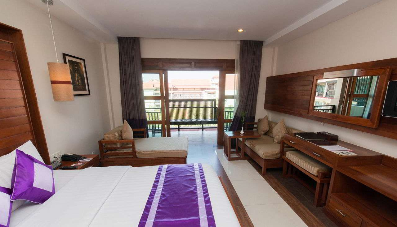 angkor-miracle-resort-spa-2