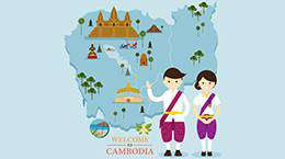 cambodia-travel-map