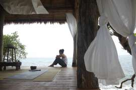Song Saa Private Island Resort – Koh Rong Archipelago, Cambodia