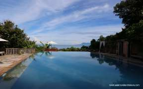 Hotels in Kep Province