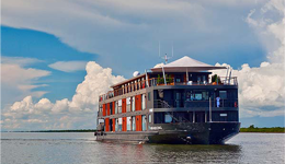 aqua-mekong-expedition-cruise