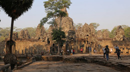 cambodia-in-style-10-days