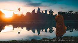 absolute-cambodia-14-days