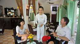 luxury-mekong-experience-8-days-1