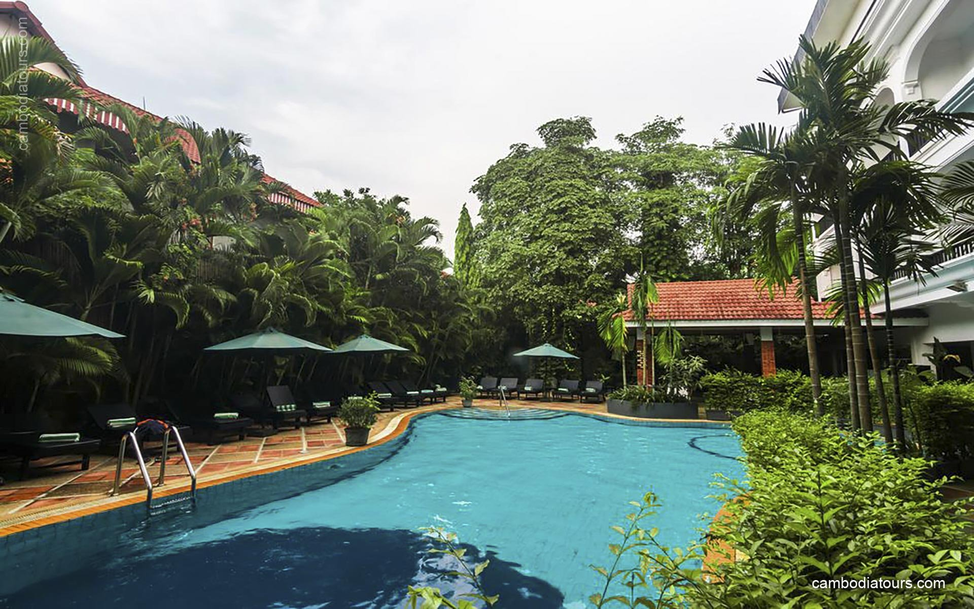 sofitel-angkor-phokeethra-golf-spa-resort-1
