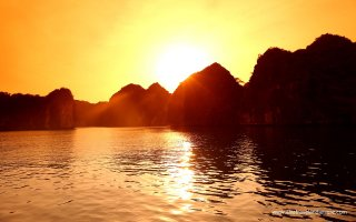 Cambodia tours from Vietnam: Best way to do it?
