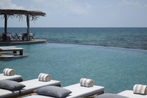 Top best beaches for your Cambodia Vacation