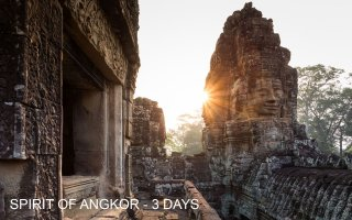 How to get to Cambodia from Philippines