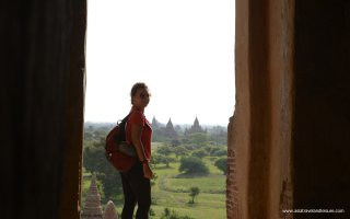 Cambodia & Myanmar Holidays - 11 days