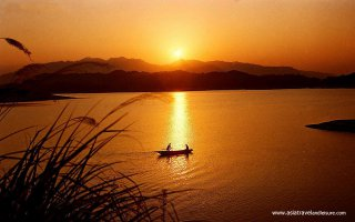 Luxury Mekong Experience - 8 Days